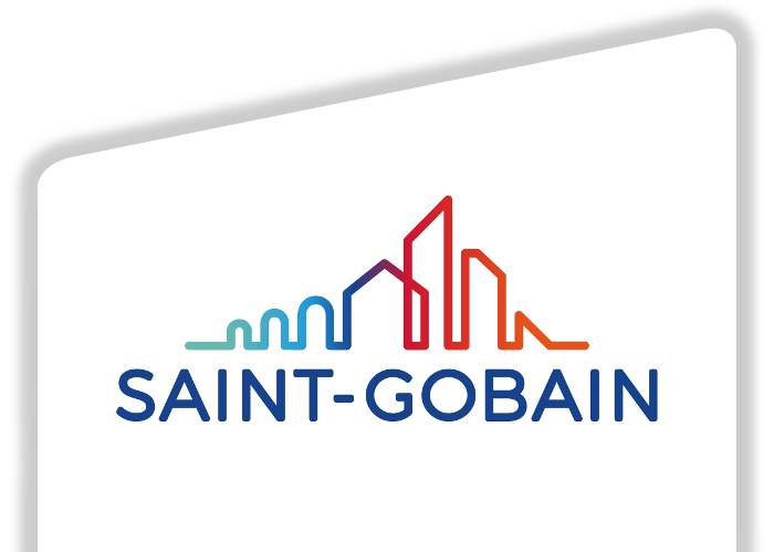 Ductile iron pipe and fittings | Saint-Gobain PAM International