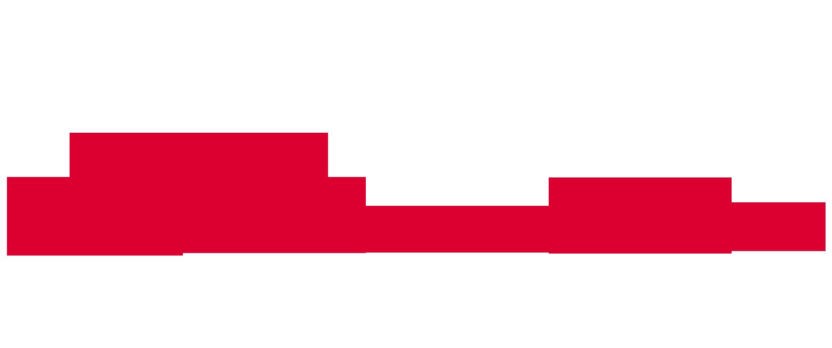 Logo de la gamme Elancio