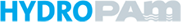 Logo de la gamme HydroPAM