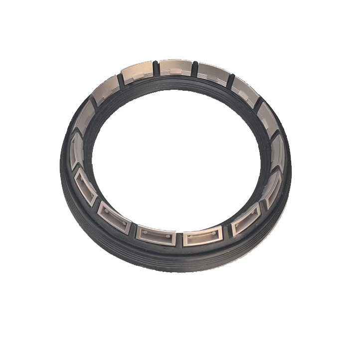 IZIFIT automatic fitting - PVC PE, PVC-Bio pipelines