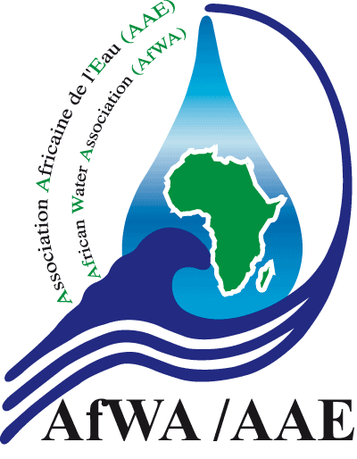 african water association kenya