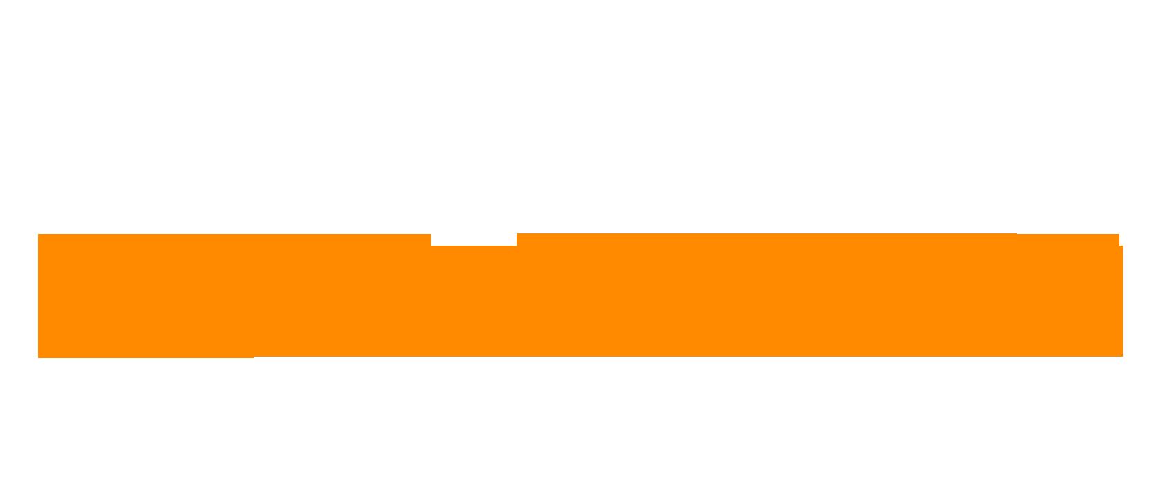 URBAMAX range logo