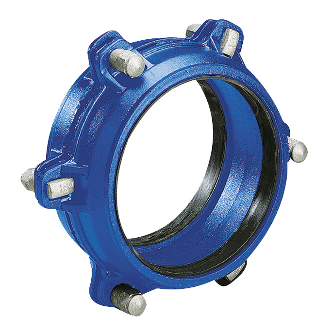 Coupling Link GS for ductile iron pipe