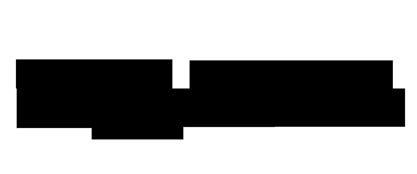 Logo de la gamme SQUADRA
