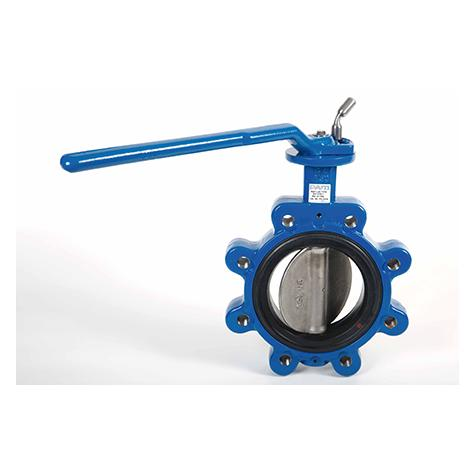 """Details about  /LUNKENHEIMER RENEWO 2-1//2/"""" NPT GATE VALVE 200 FIG 73PS MADE IN USA NEW"""