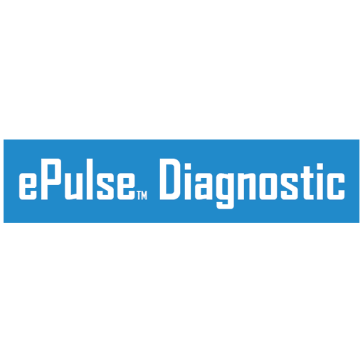 ePulse Diagnostic