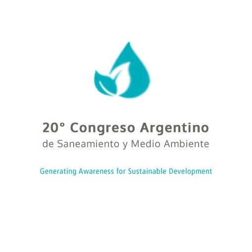congress water sewage argentina