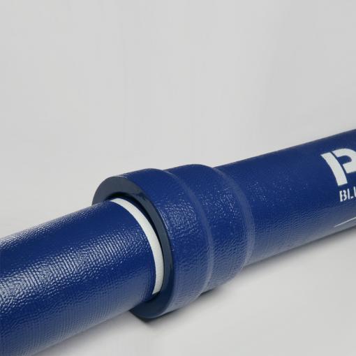 BLUTOP socket pipe assembling