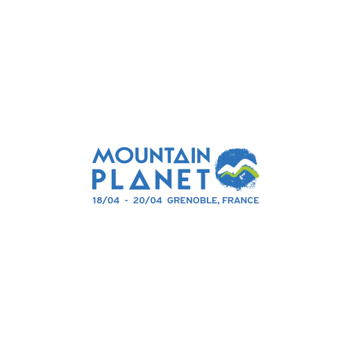 International Mountain Development Fair - France - Saint-Gobain PAM