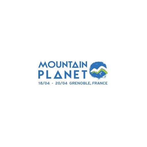International Mountain Development Fair - France - Saint-Gobain PAM