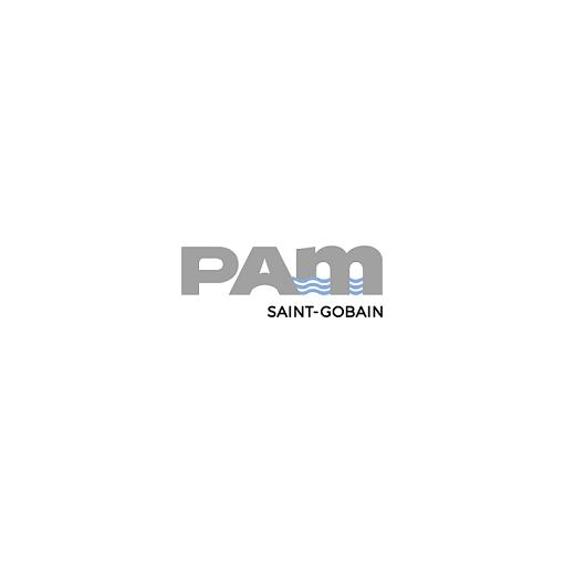 PAM brand worldwide