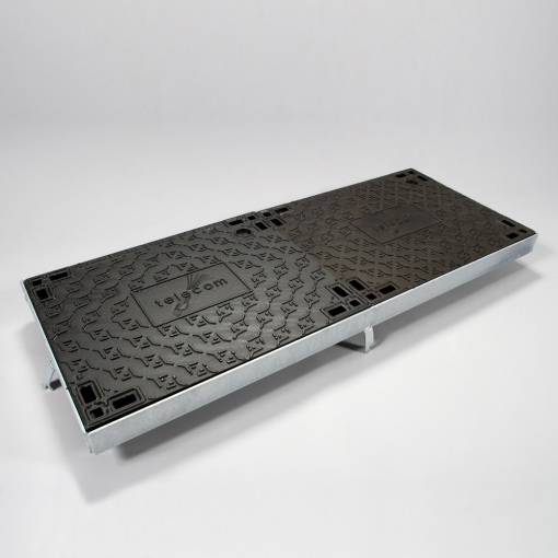 Duct covers T-MAX i C250