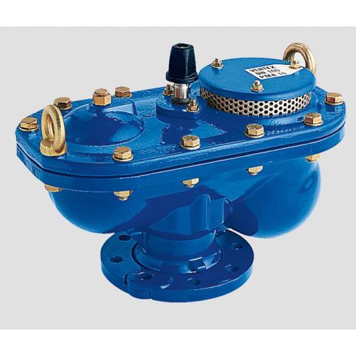 air valve ventex