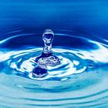 World day for Water - Saint-Gobain PAM