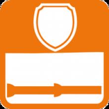 Coefficient de sécurité - canalisations en fonte ductile - Saint-Gobain PAM