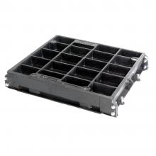 PAMETIC - Duct covers C250