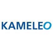 KAMELEO