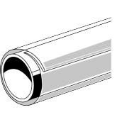Polyethylene sleeving (application)