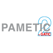 PAMETIC 2