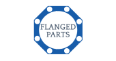 ductile iron flanged fittings, ductile iron flanged pipes