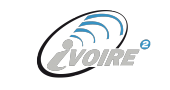IVOIRE range logo