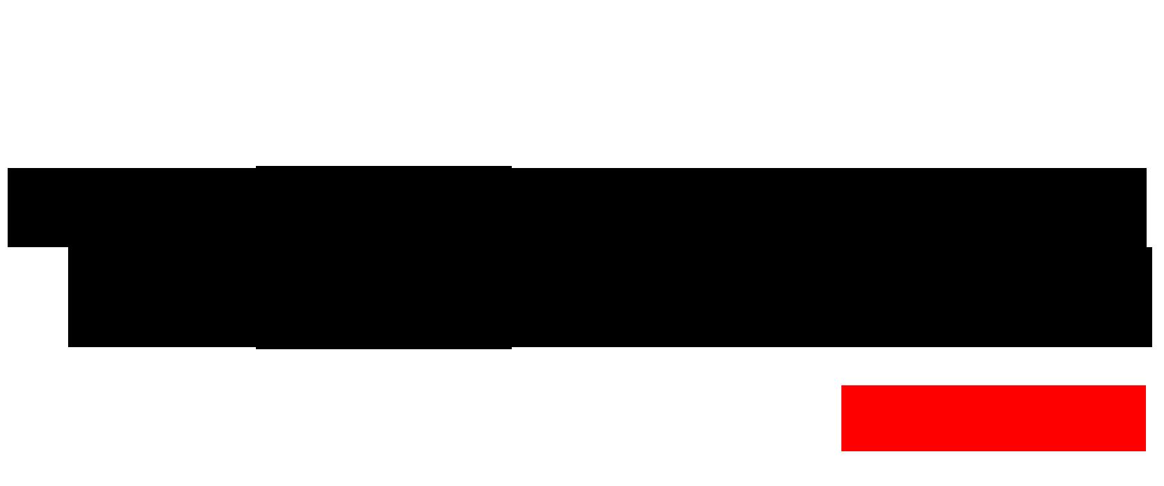 Logo de la gamme TOTALE Maxi