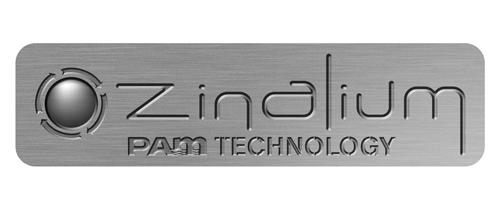 Zinalium®