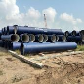 ductile iron pipes cambodia