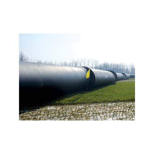 drinking water project china, ductile iron pipes china