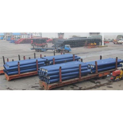 pipe loading shipment, ajloun jerash jordan