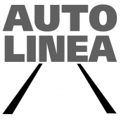 Autolinea