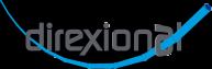 Logo de la gamme Direxional